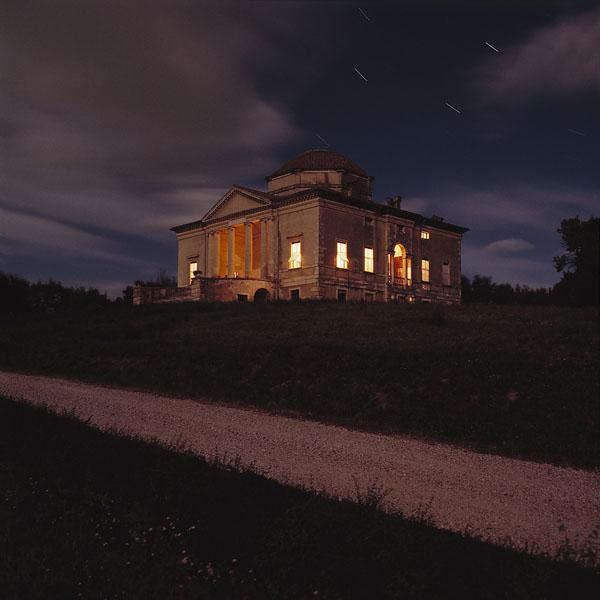 Rocca Pisana - 1996