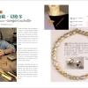 Jewelry World - Taiwan