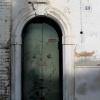 ghost address 49 - Maria Letizia Gabriele