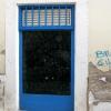 ghost address 25 - Maria Letizia Gabriele