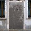 ghost address 79