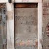 ghost address 1516 A v2