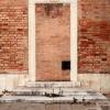 ghost address 324