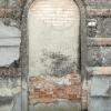 ghost address 6