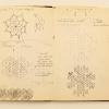travel sketch book