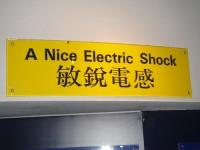 45_niceelectricshock.jpg