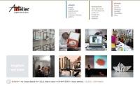 73_artelier-copy.jpg