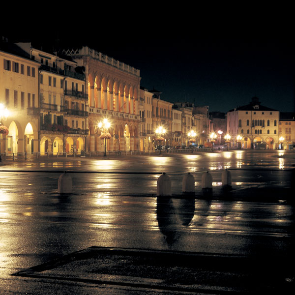 Padova - 2005