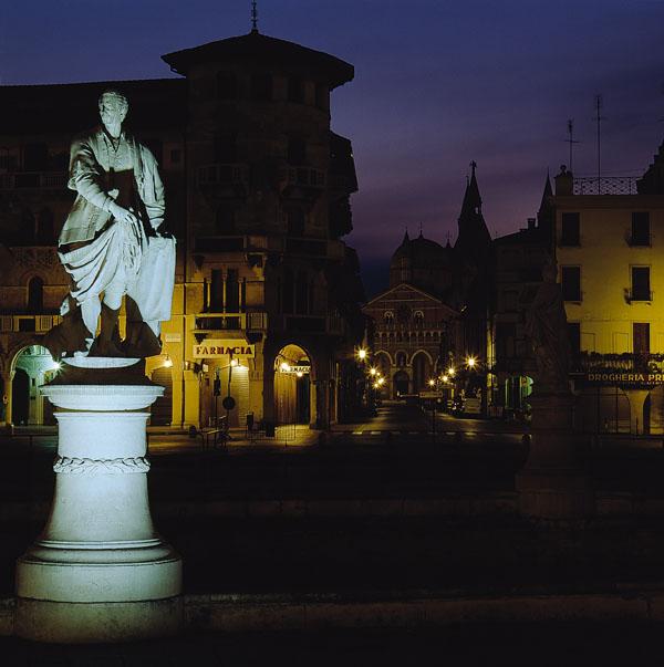 Padova - 1994