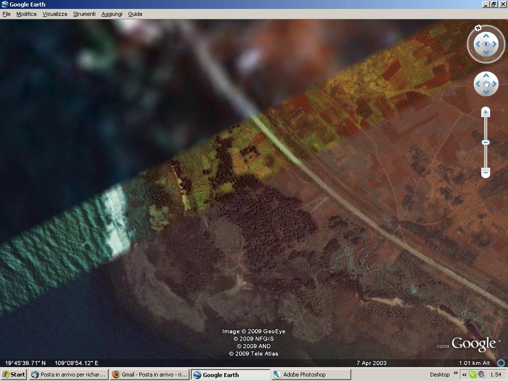 http://www.arteam.it/files/gimgs/8_untitled-2.jpg