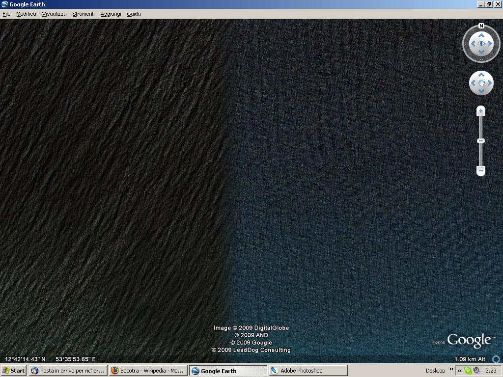 http://www.arteam.it/files/gimgs/8_untitled-5.jpg