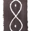 Alfabeto / Kolam B