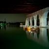 Venezia - 2005